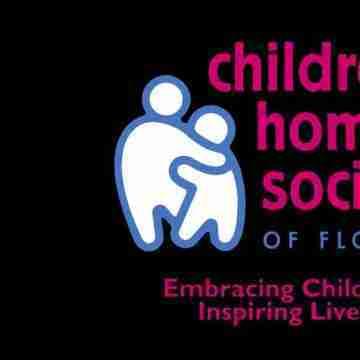 Children-Home-Society-of-Florida