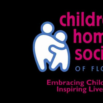 Children-Home-Society-of-Florida