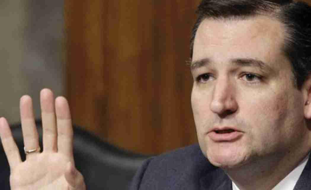 Cruz-eyes-insurance-via-Obamacare,-a-law