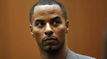 Darren-Sharper-Rap-Allegations