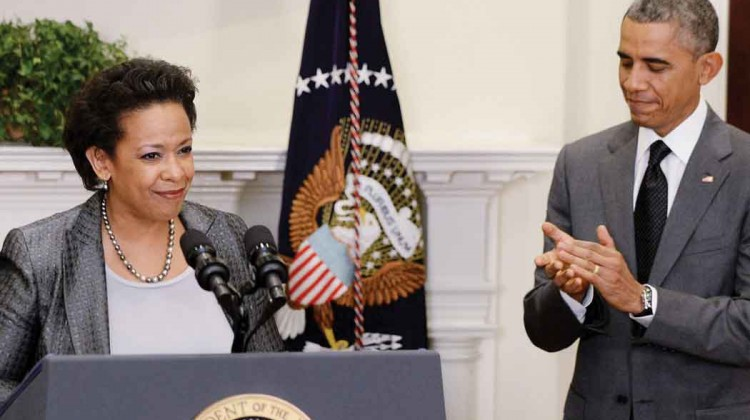 Democrat--Republicans-putting-Lynch-at-'back-of-the-bus'-