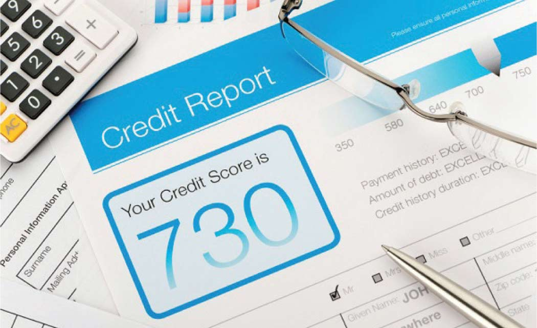 Disputing-credit-report-could-get-easier-under-new-rules-