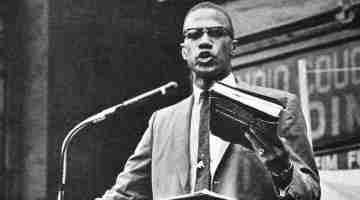 E-book-of-Malcolm-X--autobiography