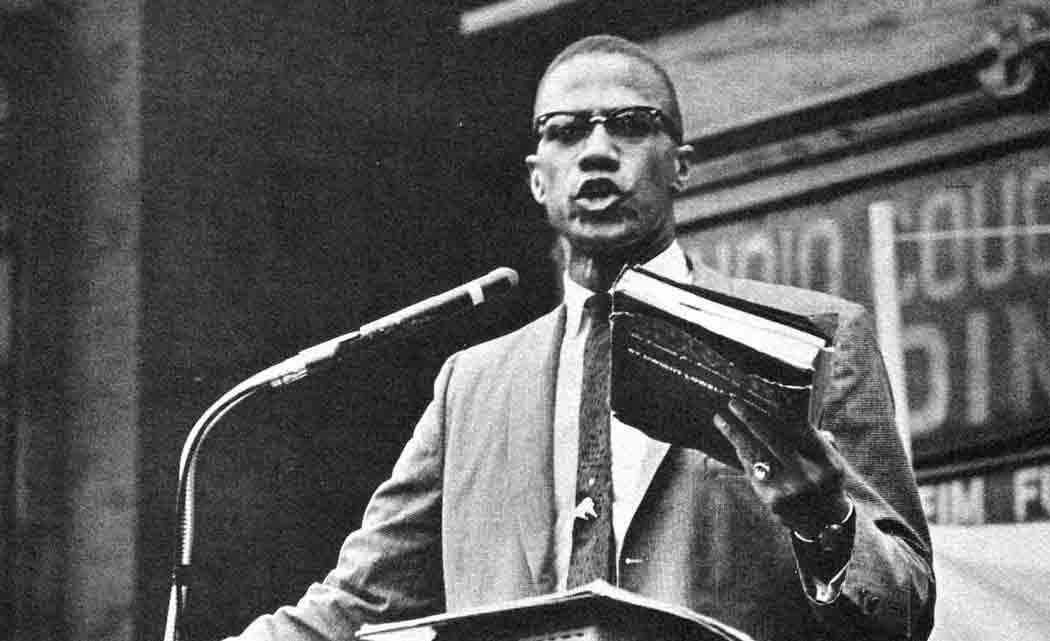 E-book-of-Malcolm-X--autobiography