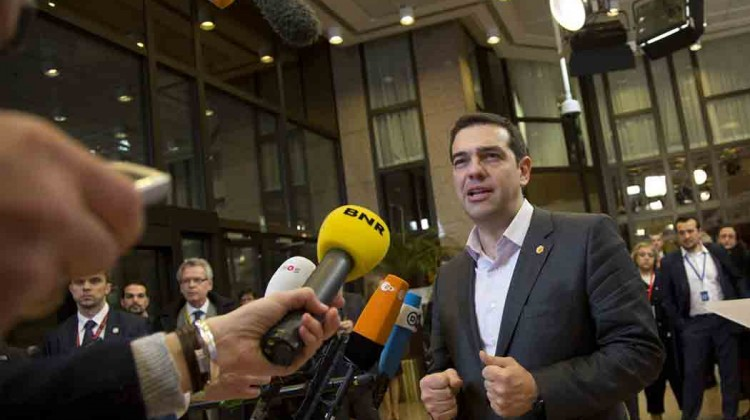 EU-commits-billions-to-help-Greek-poor-deal-with-crisis