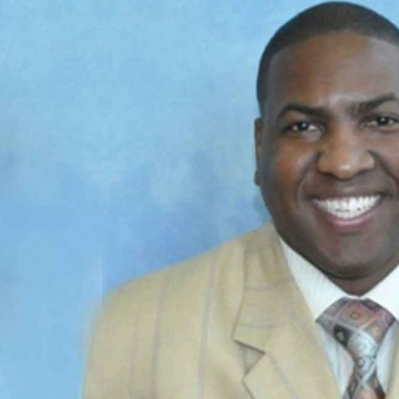 FIU's-Derrick-Glymph-Appointed-to-Florida-Board-of-Nursing-