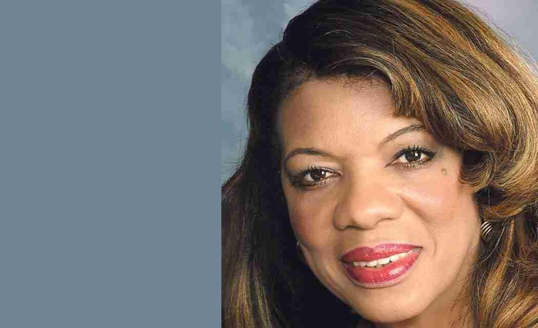 Former-Mayor-current-advocate-[part-2]