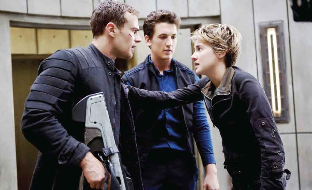 Girl-power-deliciously-comes-to-forefront-in-'Insurgent'
