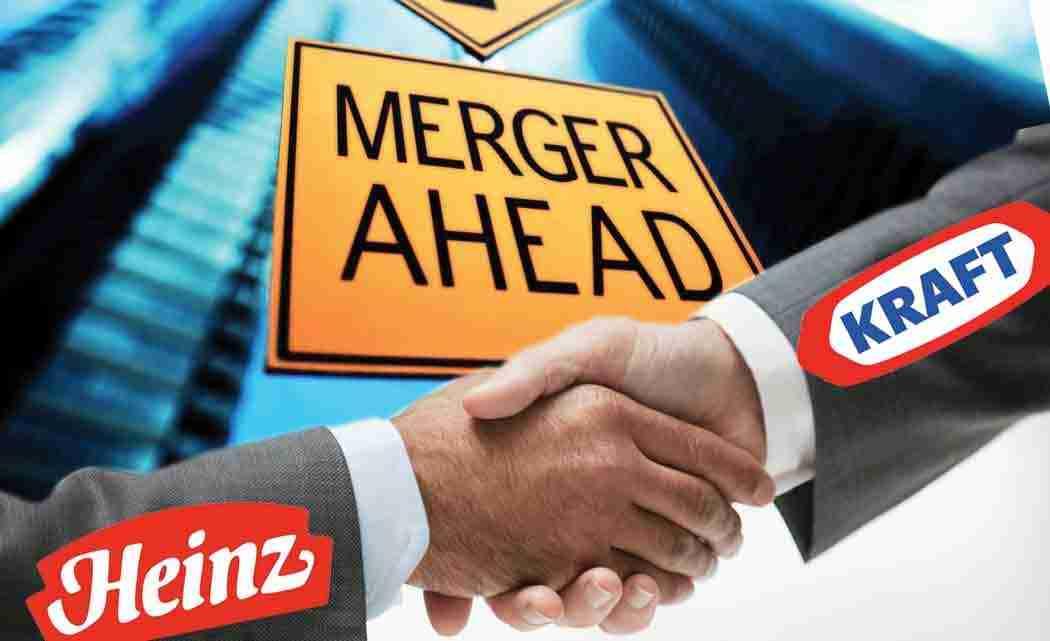 HJ-Heinz-buys-Kraft-to-build-$28-billion-food-giant-