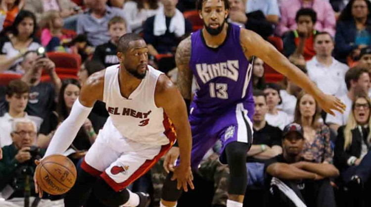 Heat-rally-again-and-top-Kings-in-OT-114-109