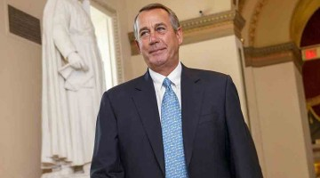 House-nears-passage-of-Homeland-bill-without-conditions