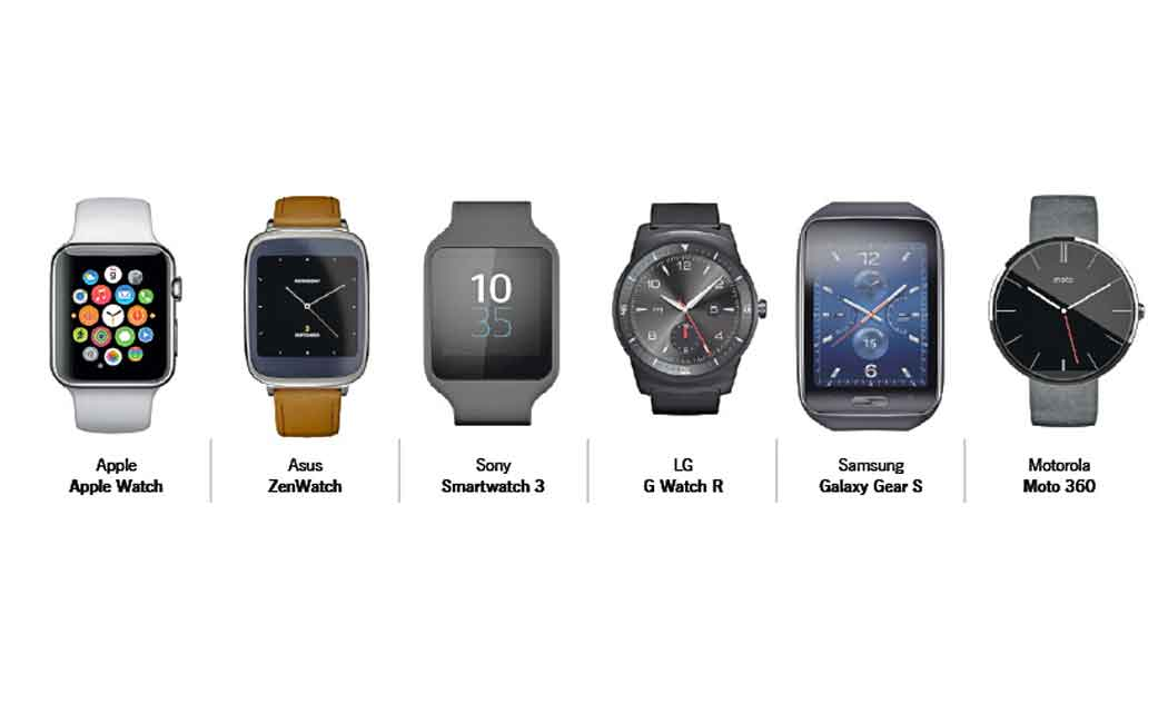 How-does--Apple-Watch-stack-up-vs--rival-watches-