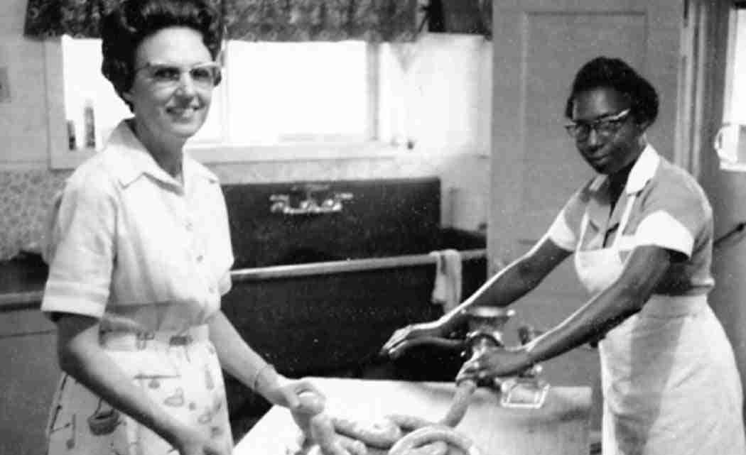 Iconic-Cajun-food-company-celebrates-60-years-