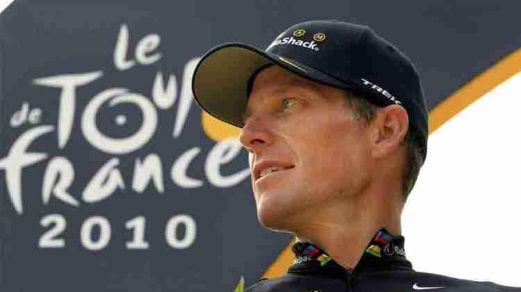 Le-Tour-De-France