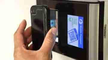 MIA-launches-Mobile-Passport-control-app