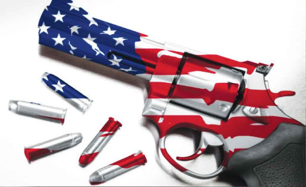 Major--survey--shows--US-gun--ownership--declining--