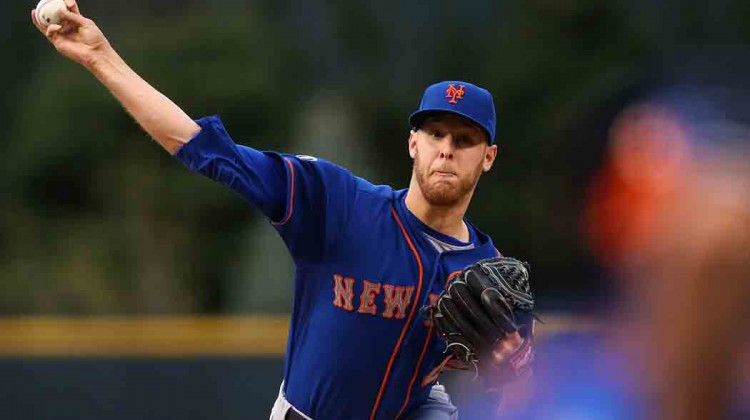 Mets-pitcher-Zack-Wheeler-to-have-elbow-surgery-next-week