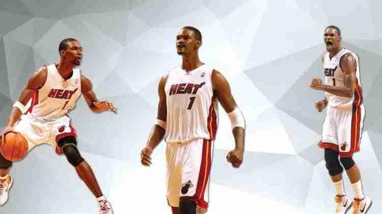 Miami-Heat-Statement-on-Chris-Bosh