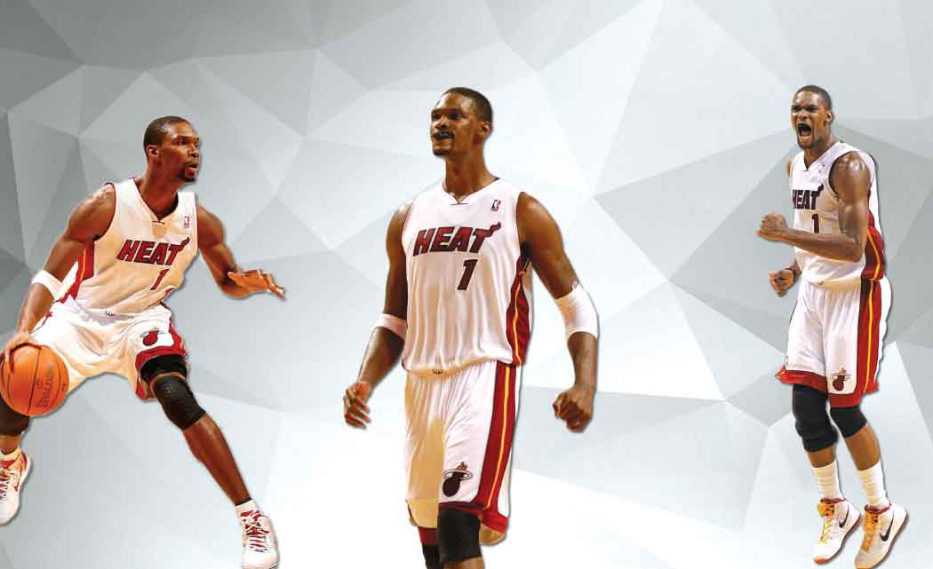 Miami-Heat-Statement-on-Chris-Bosh