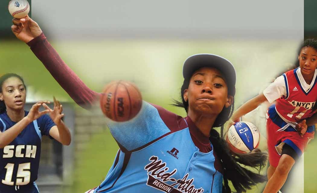 Mo'ne-Davis-throws-into-history-at-13