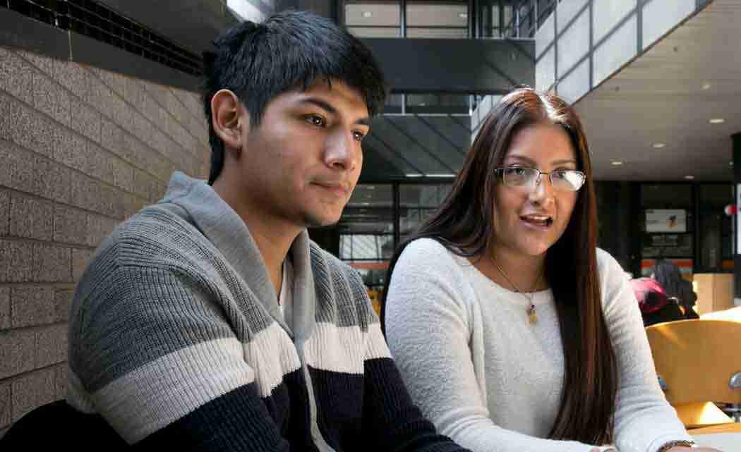 NYC-Student-Immigrants