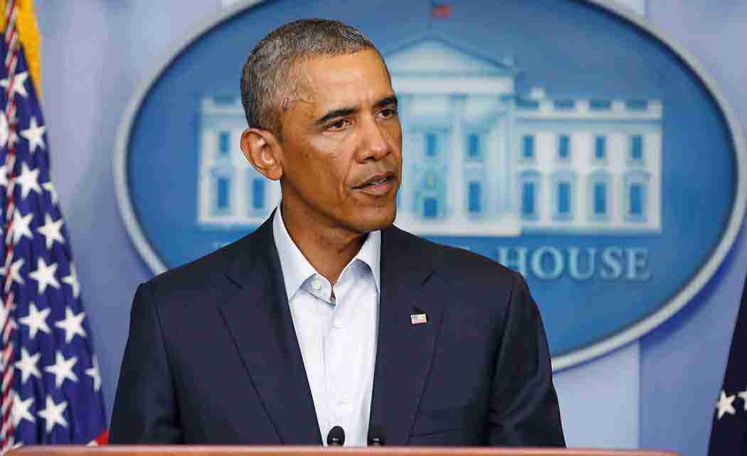 Obama-Civil-Rights