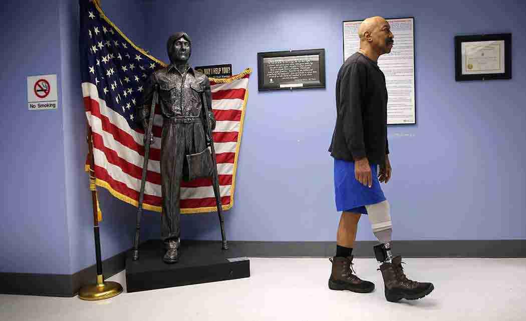 Obama-to-visit-VA-hospital,-check-progress-on-veterans-care