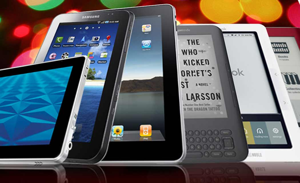 Open-e-book--format-comes--with--headaches-
