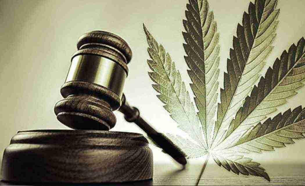 Poll--spend-more,tax-less-legalize-pot