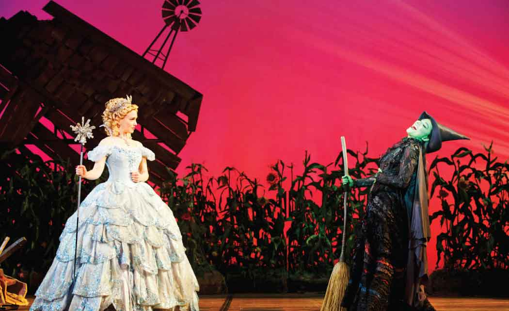 Popular,-be-witching-story-retold-in-'Wicked'