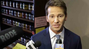 Questions-about-how-Schock-handled-money-lead-to-resignation