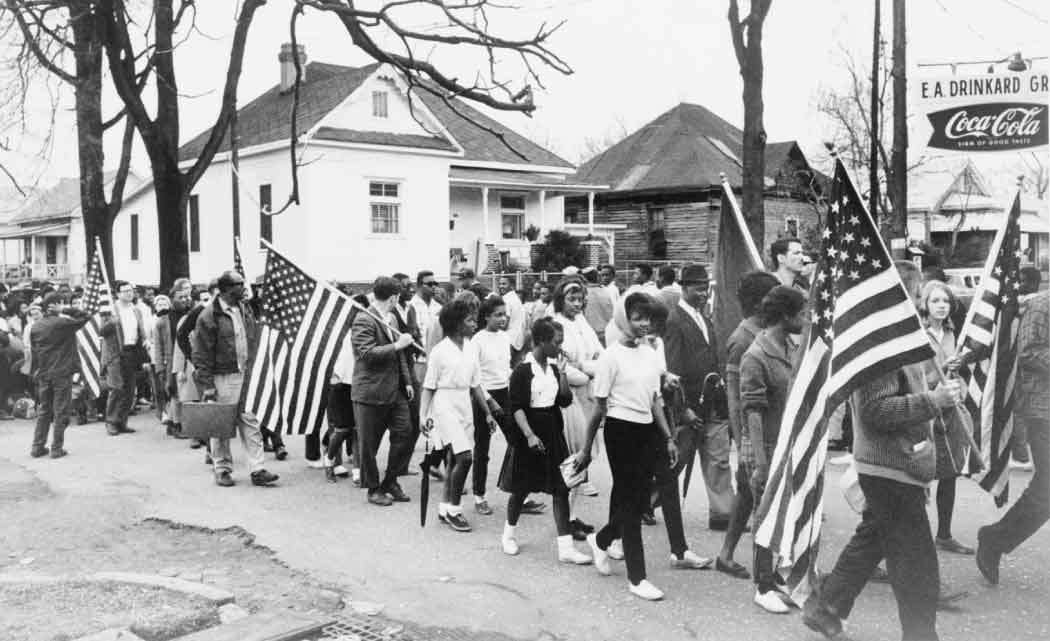 Reflecting-on-Selma,-50-years-later