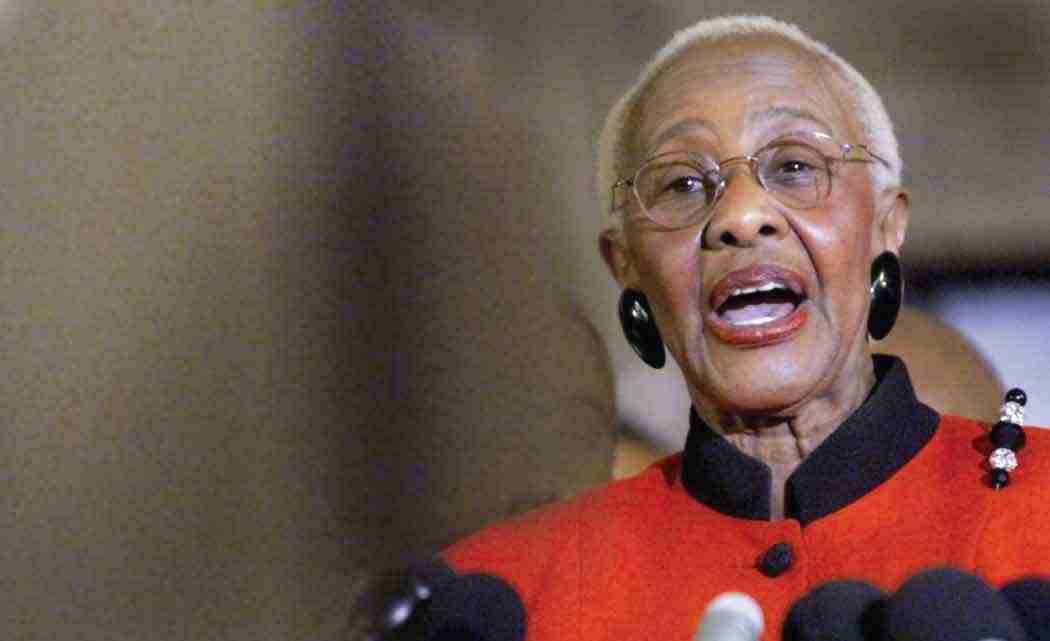 Rev.-Willie-Barrow,-front-line-civil-rights-fighter,-dies