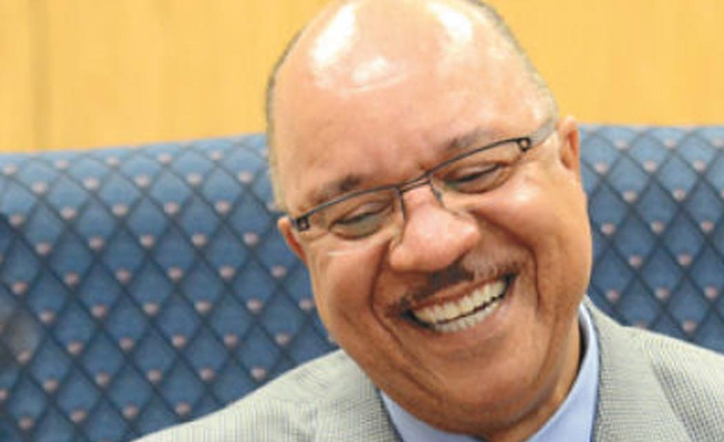 SC-State-trustees-meets-as-senator-want-to-fire-them-