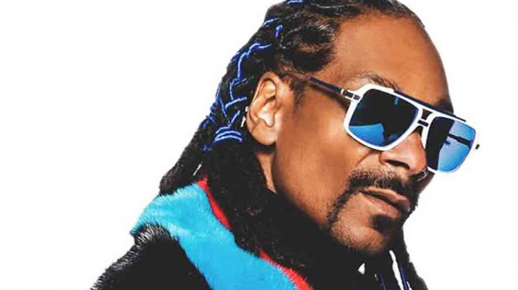SNOOP-DOGG-says-he's-developing-HBO--series-
