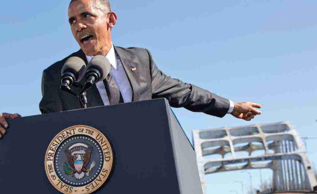 Selma,--linchpin-of--justice-in-America