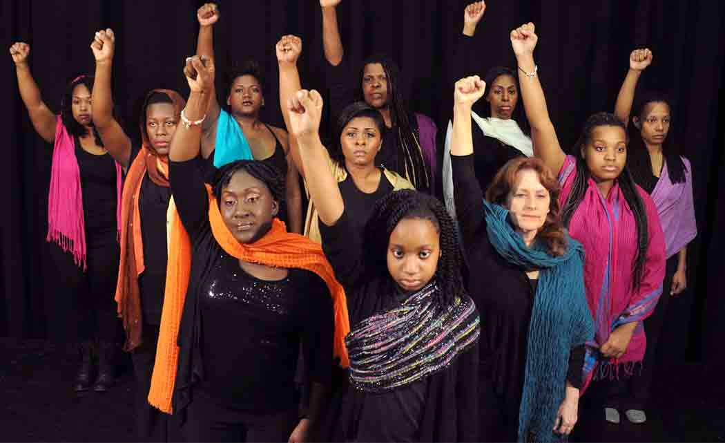 _Sisters!-returns-to-celebrate,-honor-the-female-struggle
