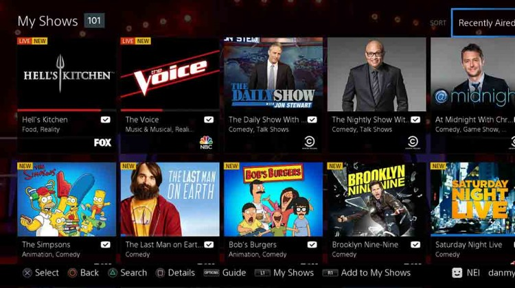 Streaming-TV-services-What-you-get-what-it-costs