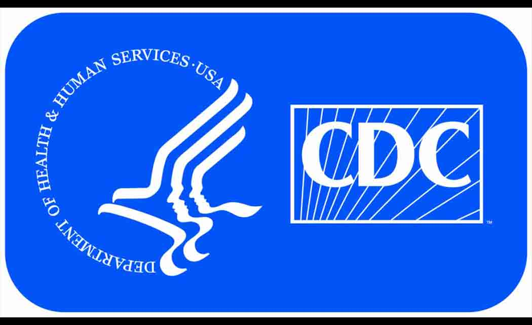 The-Centers-for-Disease-Control-and-Prevention