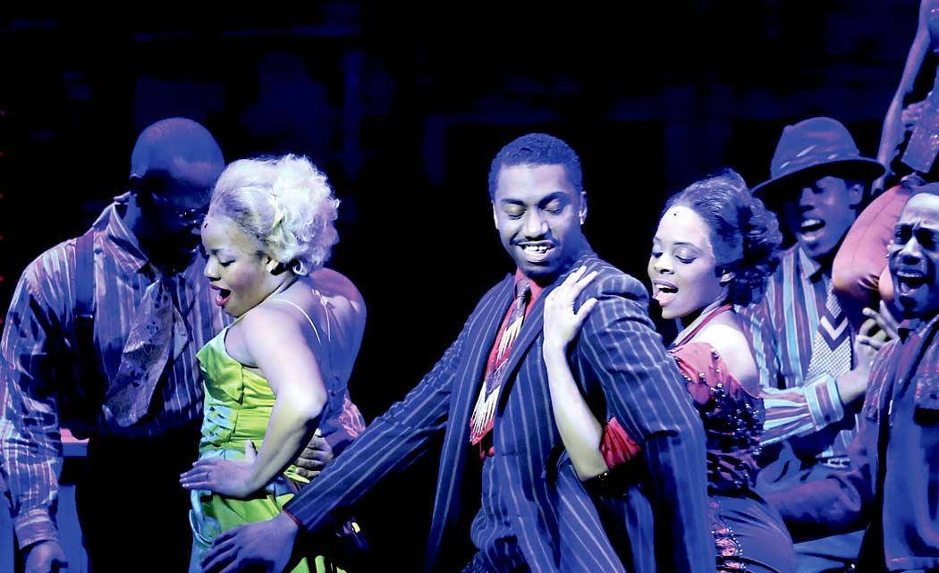_The-groove-of-Beale-Street-Forbidden-love,-hot-music--and-dances-on-tap-in-'Memphis'-