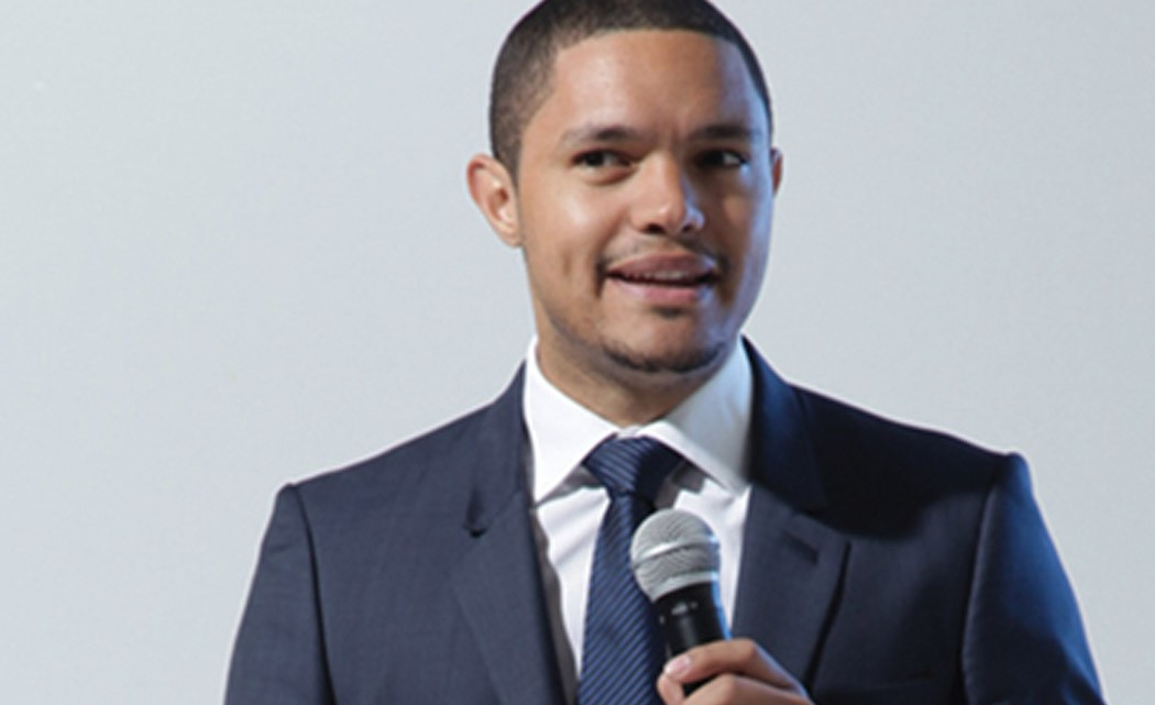 Trevor-Noah-set-to-replace-Stewart-on-'Daily-Show'-
