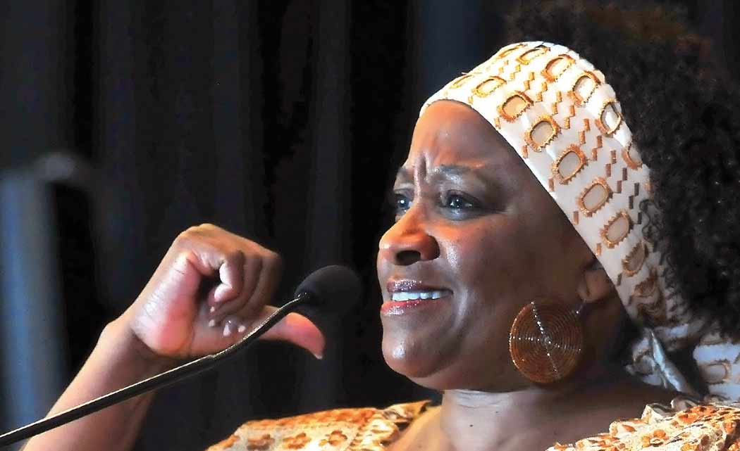 Tutu-speaks-of-passion-and-humanity