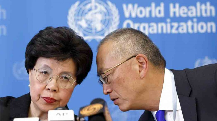 UN-health-agency-resisted-declaring-Ebola-emergency