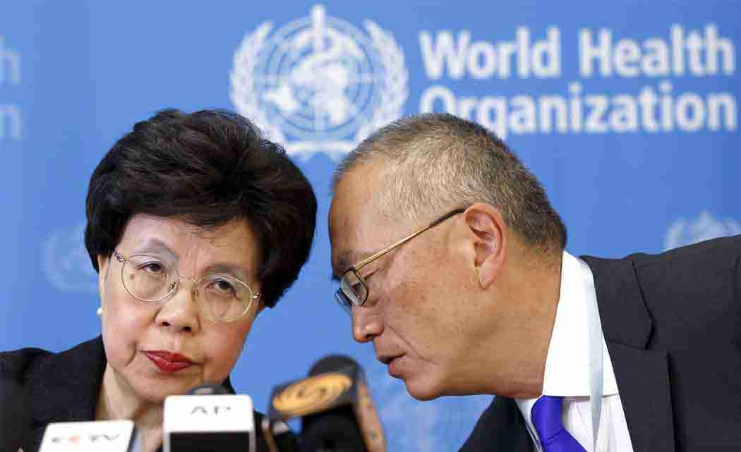UN-health-agency-resisted-declaring-Ebola-emergency