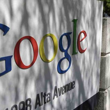 US-at-odds-with-Google-on-computer-search-warrant-proposal