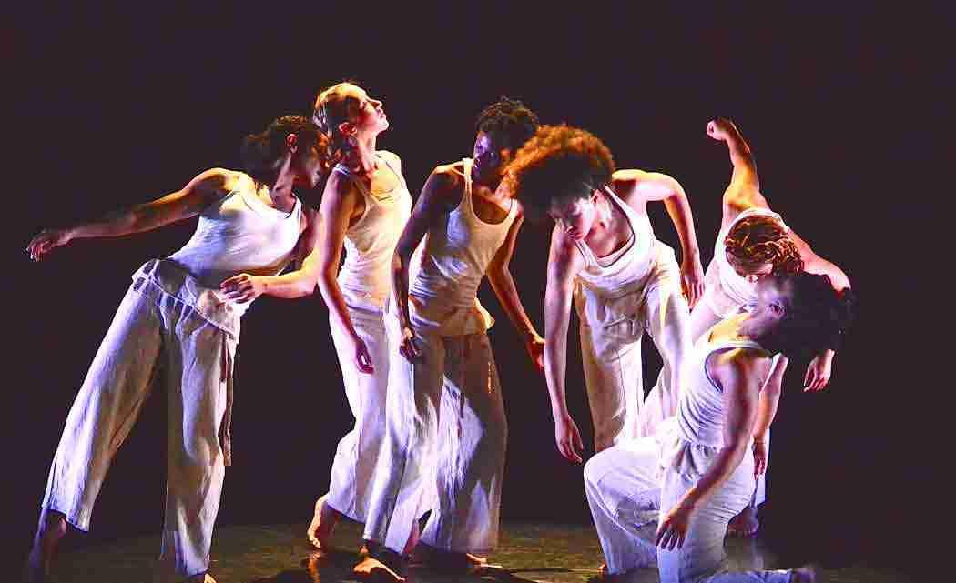 Urban-Bush-Women--Production-features-work-inspired-by-John-Coltrane-
