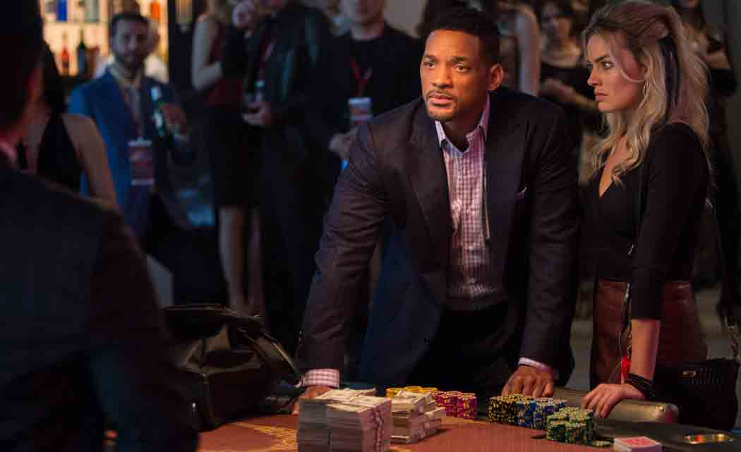 Will-Smith-'quiets-the-warrior,'-refocuses-with-'Focus'