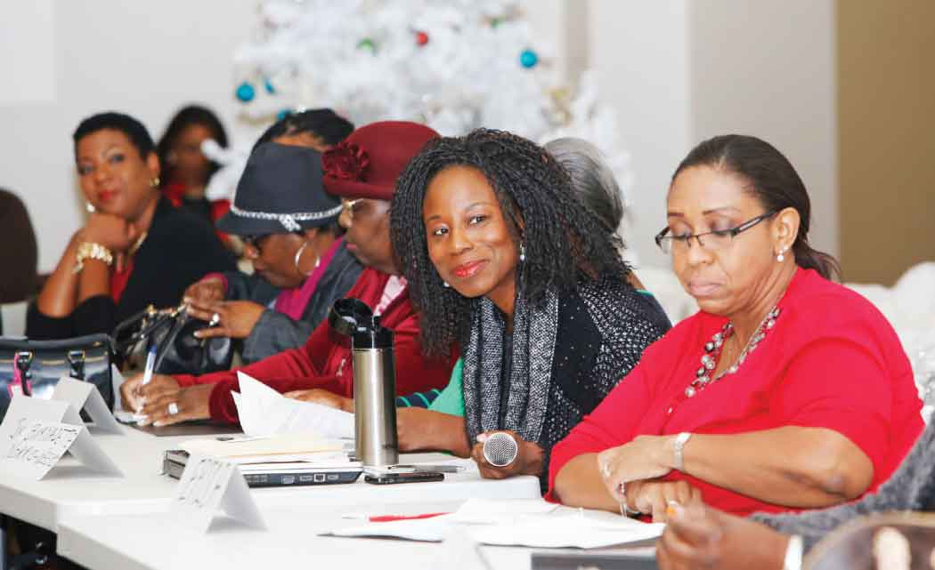 Women-will-push-for-change--at-conference