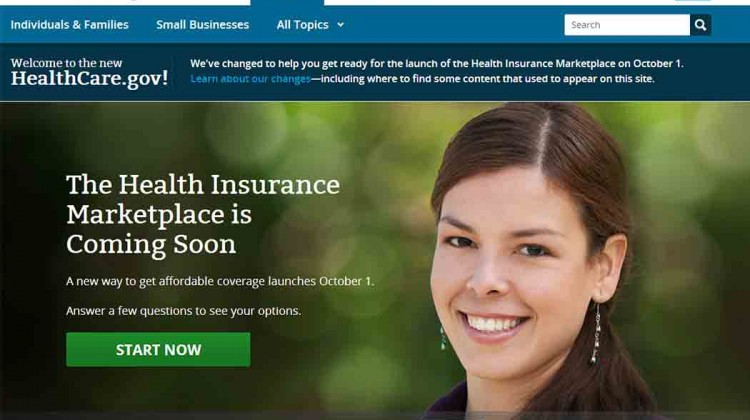 federal-health-insurance-marketplace