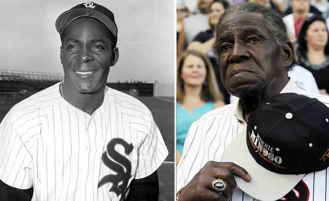 first-black-major-league-baseball